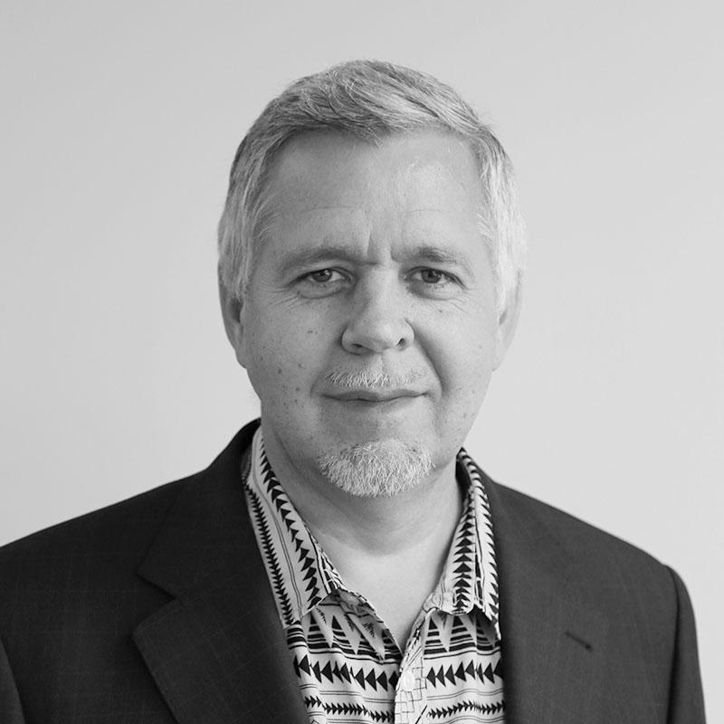 Roland Thiessen